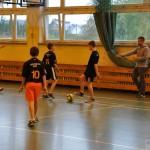 57 IMS Piłka nożna chłopców 15.10.2015