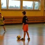 58 IMS Piłka nożna chłopców 15.10.2015