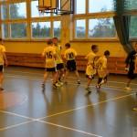 6 IMS Piłka nożna chłopców 15.10.2015