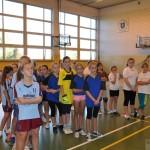 6 IMS Piłka nożna dziewcząt 16.10.2015