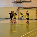 61 IMS Piłka nożna chłopców 15.10.2015