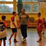 62 IMS Piłka nożna chłopców 15.10.2015
