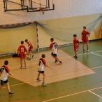 68 IMS Piłka nożna chłopców 15.10.2015