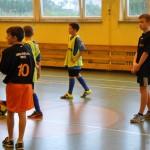 71 IMS Piłka nożna chłopców 15.10.2015