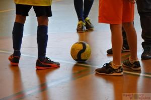 72 IMS Piłka nożna chłopców 15.10.2015