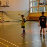 73 IMS Piłka nożna chłopców 15.10.2015
