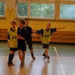 74 IMS Piłka nożna chłopców 15.10.2015