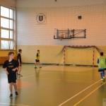 75 IMS Piłka nożna chłopców 15.10.2015