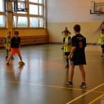 76 IMS Piłka nożna chłopców 15.10.2015