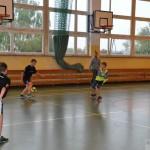 77 IMS Piłka nożna chłopców 15.10.2015