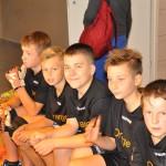 78 IMS Piłka nożna chłopców 15.10.2015