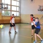 82 IMS Piłka nożna chłopców 15.10.2015