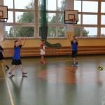 83 IMS Piłka nożna chłopców 15.10.2015