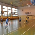 89 IMS Piłka nożna chłopców 15.10.2015