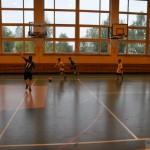 91 IMS Piłka nożna chłopców 15.10.2015