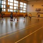 92 IMS Piłka nożna chłopców 15.10.2015