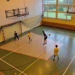 94 IMS Piłka nożna chłopców 15.10.2015