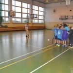 95 IMS Piłka nożna chłopców 15.10.2015
