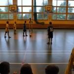 96 IMS Piłka nożna chłopców 15.10.2015