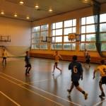 97 IMS Piłka nożna chłopców 15.10.2015