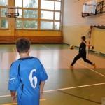 98 IMS Piłka nożna chłopców 15.10.2015
