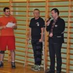5 Turniej Sambora 2015