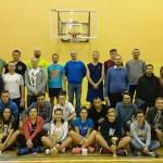 54 Turniej Sambora 2015