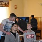 11 Zdjęcia fifa16 Zakrzów