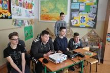 13 Wirtualny PN w Łoponiu 2016