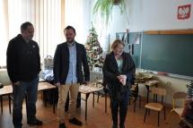 18 Wirtualny PN w Łoponiu 2016