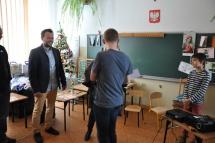 19 Wirtualny PN w Łoponiu 2016
