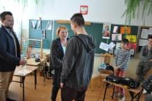 20 Wirtualny PN w Łoponiu 2016