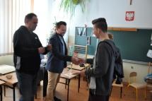21 Wirtualny PN w Łoponiu 2016