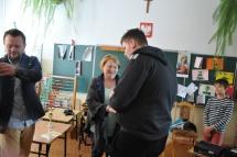 22 Wirtualny PN w Łoponiu 2016
