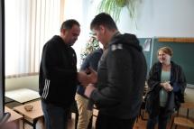 23 Wirtualny PN w Łoponiu 2016