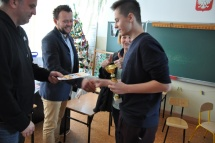 25 Wirtualny PN w Łoponiu 2016