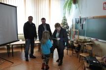 26 Wirtualny PN w Łoponiu 2016
