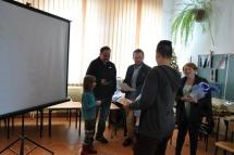 28 Wirtualny PN w Łoponiu 2016