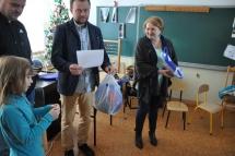 29 Wirtualny PN w Łoponiu 2016