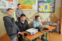 3 Wirtualny PN w Łoponiu 2016