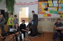 30 Wirtualny PN w Łoponiu 2016