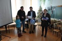 31 Wirtualny PN w Łoponiu 2016