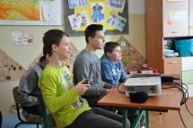 6 Wirtualny PN w Łoponiu 2016