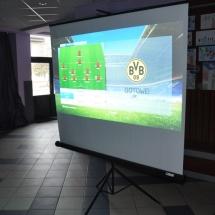 5 finał fifa 2016