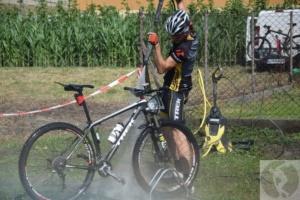 129 2016 Cyklokarpaty