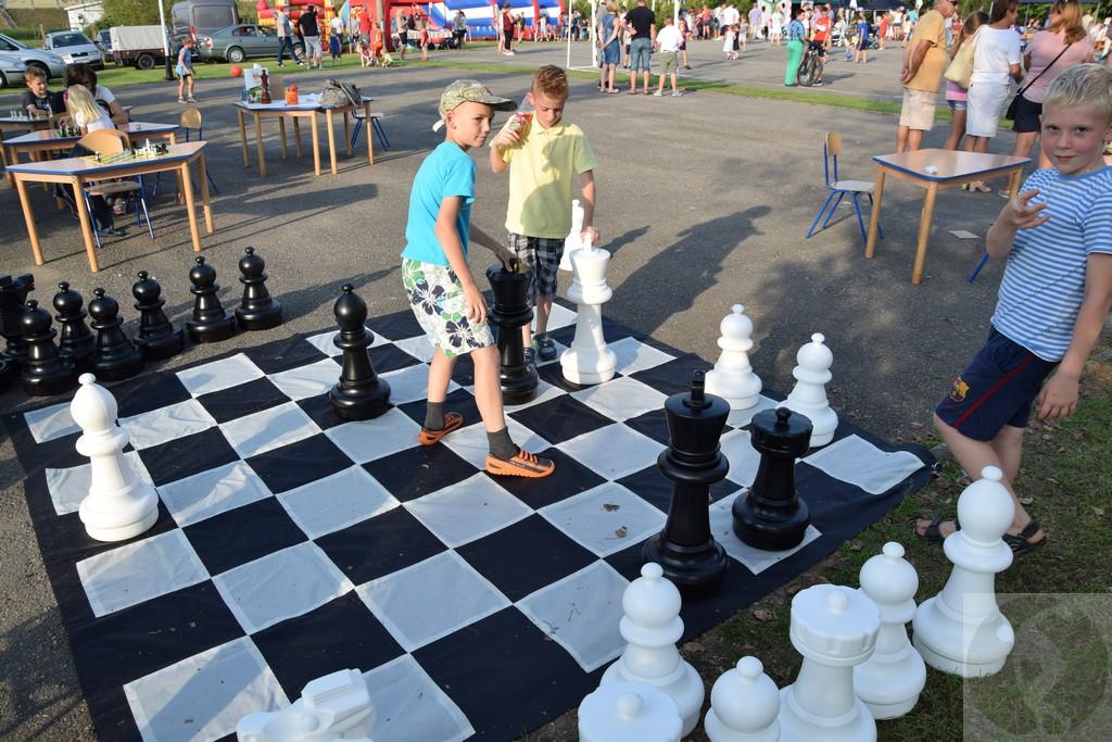 16-i-plenerowy-turniej-szachowy