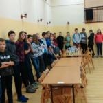 1-final-powiatowy-szachy