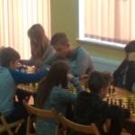10-final-powiatowy-szachy