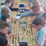 11-final-powiatowy-szachy