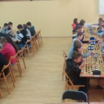 12-final-powiatowy-szachy